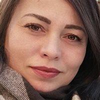 ********** Анжела Анатольевна