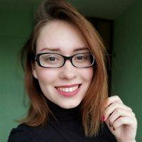 ******** Дарья Юрьевна