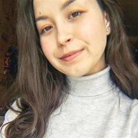 ******** Эльвира Фирдавесовна