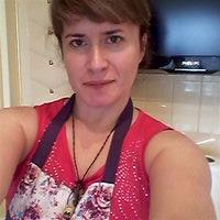 Алина Викторовна, Домработница, Красногорск,микрорайон Опалиха,Чапаевский переулок, Красногорск