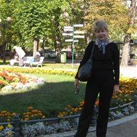 ************ Светлана Викторовна