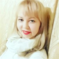 *********** Екатерина Евгеньевна