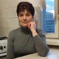 Домработница, Москва,улица 26 Бакинских Комиссаров, Юго-западная, Мария Ивановна
