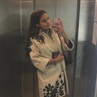 ******** Милена Дмитриевна