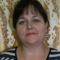 ********* Наталия Игнатьевна
