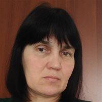 ****** Лариса Юрьевна