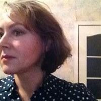 ******* Татьяна Леонидовна