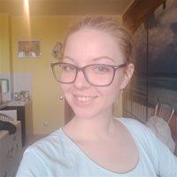 *********** Мария Владимировна