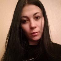 ************* Марьяна Николаевна