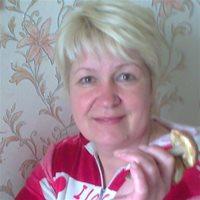 Любовь Александровна, Домработница, Воскресенск, микрорайон Центральный, Советская улица, Воскресенск