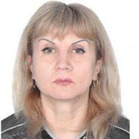 ********* Римма Александровна