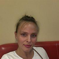 Няня, Челябинск,улица Руставели, Вокзал, Дарья Сергеевна