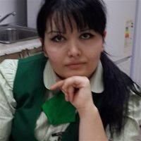 Замира Абдулкадировна, Няня, Люберцы, улица 8 Марта, Ухтомский