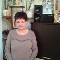 Лилия Константиновна, Няня, Ленинский район, Видное, Ермолинская улица, Видное