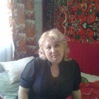 Надежда Дмитриевна, Сиделка, Лобня, улица Чайковского, Лобня