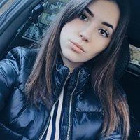 ******** Ангелина Борисовна