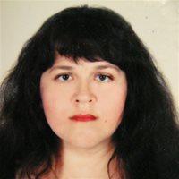 Елена Феликсовна, Репетитор, Москва, 9-я Парковая улица, Первомайская