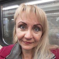 Екатерина Геннадиевна, Домработница, Москва,Челобитьевское шоссе, Лианозово