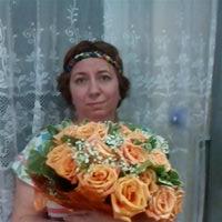 Елена Ивановна, Няня, Люберецкий район,поселок городского типа Красково,2-я Заводская улица, Томилино