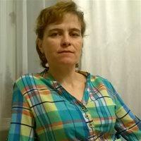 ****** Мария Васильевна