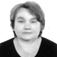Галина Владимировна, Сиделка, Серпухов,улица Ленинского Комсомола, Серпухов