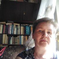 *********** Ирина Николаева