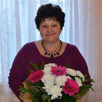 Людмила Николаевна, Сиделка, Москва, Верхняя Первомайская улица, Первомайская