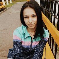 Анастасия Игоревна, Няня, Москва,улица Введенского, Беляево