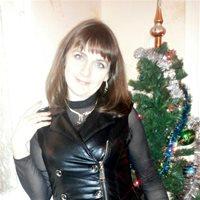 Наталия Александровна, Домработница, Москва, Совхозная улица, Люблино