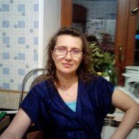***** Елена Николаевна