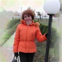 Людмила Леонидовна, Сиделка, Москва, Матвеевская улица, Славянский бульвар