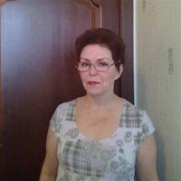 Инна Викторовна, Няня, Москва, Ягодная улица, Бирюлево Западное