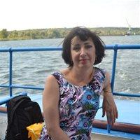 Татьяна Ивановна, Няня, Москва,Магистральный переулок, Полежаевская