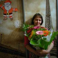 ********* Ирина Фёдоровна