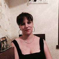 Анастасия Михайловна, Репетитор, Москва,Первомайская улица, Измайловская