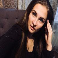 ************ Анастасия  Дмитриевна