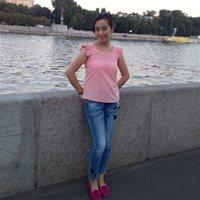 ********* Маргу Муратовна