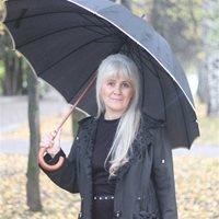 Людмила Васильевна, Репетитор, Москва,1-я Владимирская улица, Перово