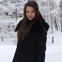 ******* Маргарита Андреевна