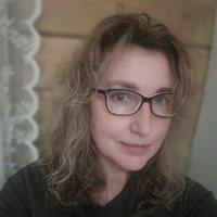 ********* Мила Владимировна