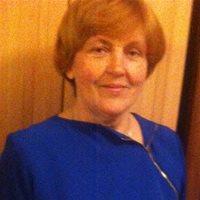Наталья Николаевна, Няня, Москва,Малая Тульская улица, Тульская