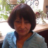 Алла Владиславовна, Домработница, Москва, улица Айвазовского, Ясенево