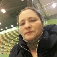 **** Мариана Ивановна