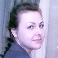 ******** Оксана Геннадьевна