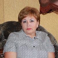 Людмила Николаевна, Домработница, Москва,улица Кулакова, Мякинино