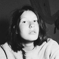 Дарья Георгиевна, Репетитор, Москва,улица Академика Волгина, Коньково