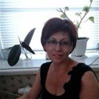 Домработница, Москва,Профсоюзная улица, Новые Черемушки, Елена Николаевна