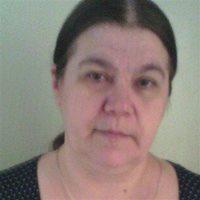 *********** Нина Николаевна
