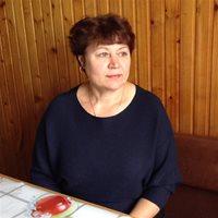 Татьяна Ильинична, Няня, Москва, Каширское шоссе, Кантемировская