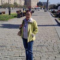 Домработница, Домодедово,микрорайон Северный,Советская улица, Домодедово, Минслу Исхаковна